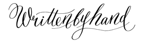 written-by-hand-logo